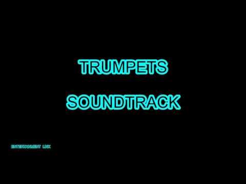 Trumpets - Sak Noel [Audio/Soundtrack 2016]