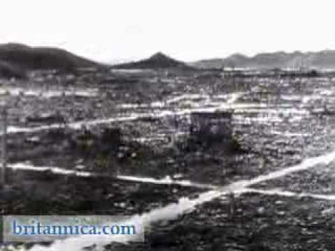 VnExpress   Mỹ ném bom nguyên tử xuống Hiroshima và Nagasaki   My nem bom nguyen tu xuong Hiroshima va Nagasaki