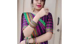 5 Saree Poses Different And Attractive Poses Pose Tutorials