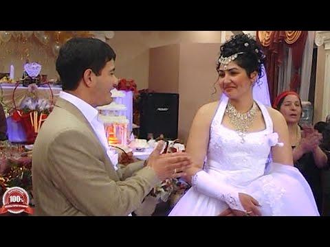 Настоящая весёлая и богатая цыганская свадьба
