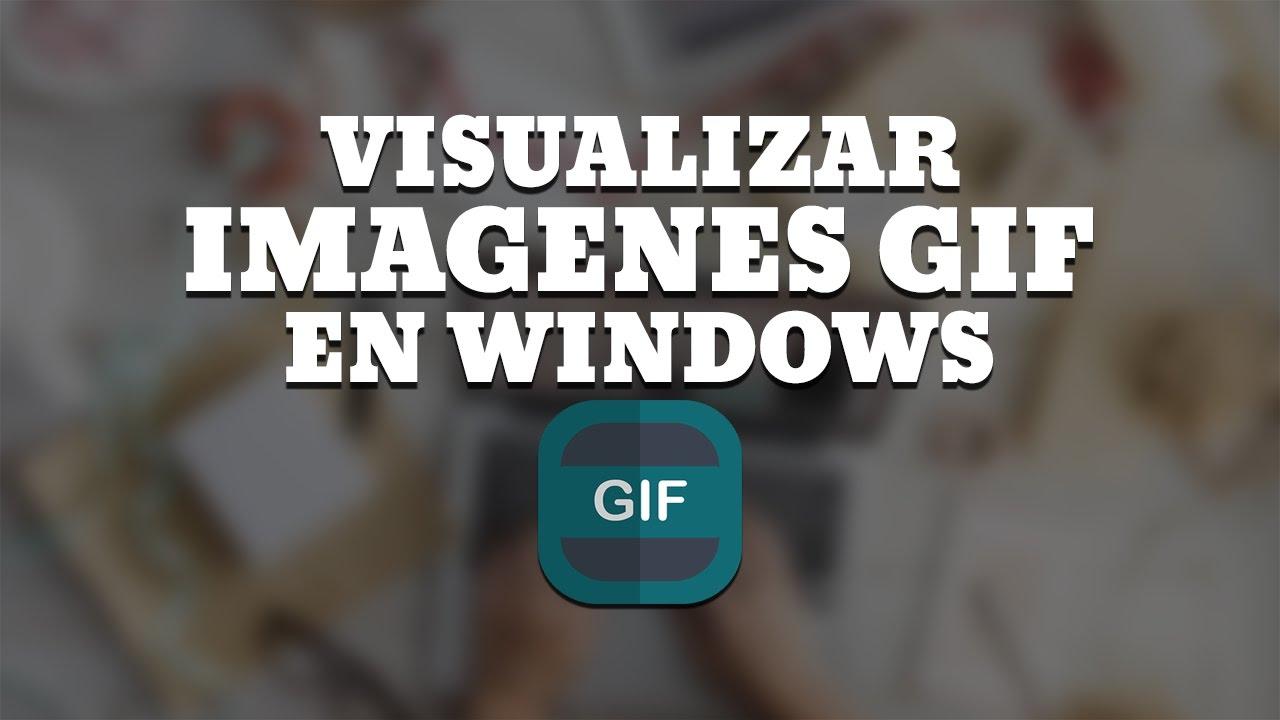 fmc windows visor de imagenes