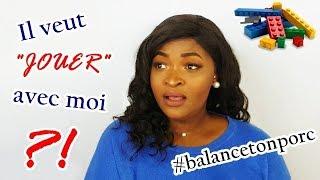 ON A VOULU ME FAIRE DES CHOSES DANS LA RUE... - 3 histoires #balancetonporc