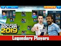 How To Get Legendary Players In Dream League Soccer 2019 mp3