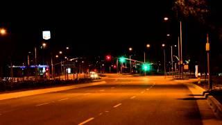 Slum Village - Climax Instrumental With Hook!