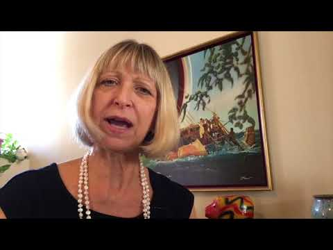 Plynn Gutman Journaling Series: Ranting in Your Journal is a Good Thing