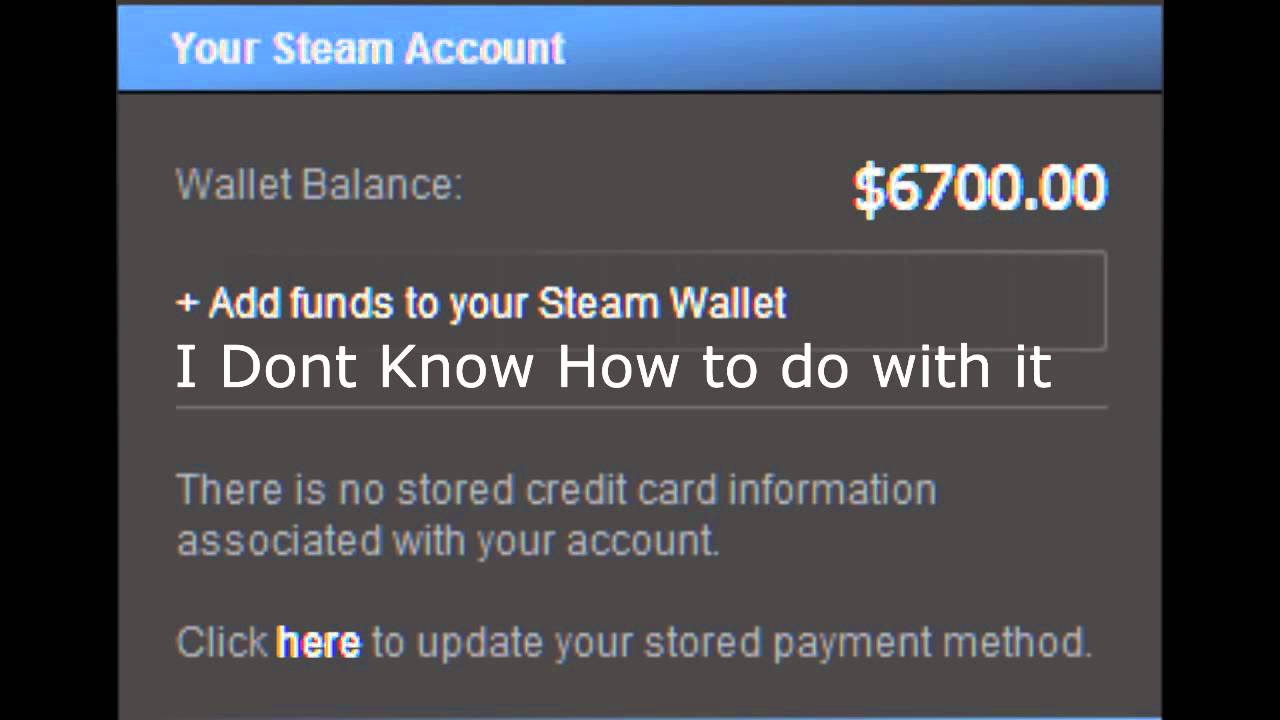 free steam code giveaway dota 2 steam wallet give away no scam 100 trusted youtube 1491