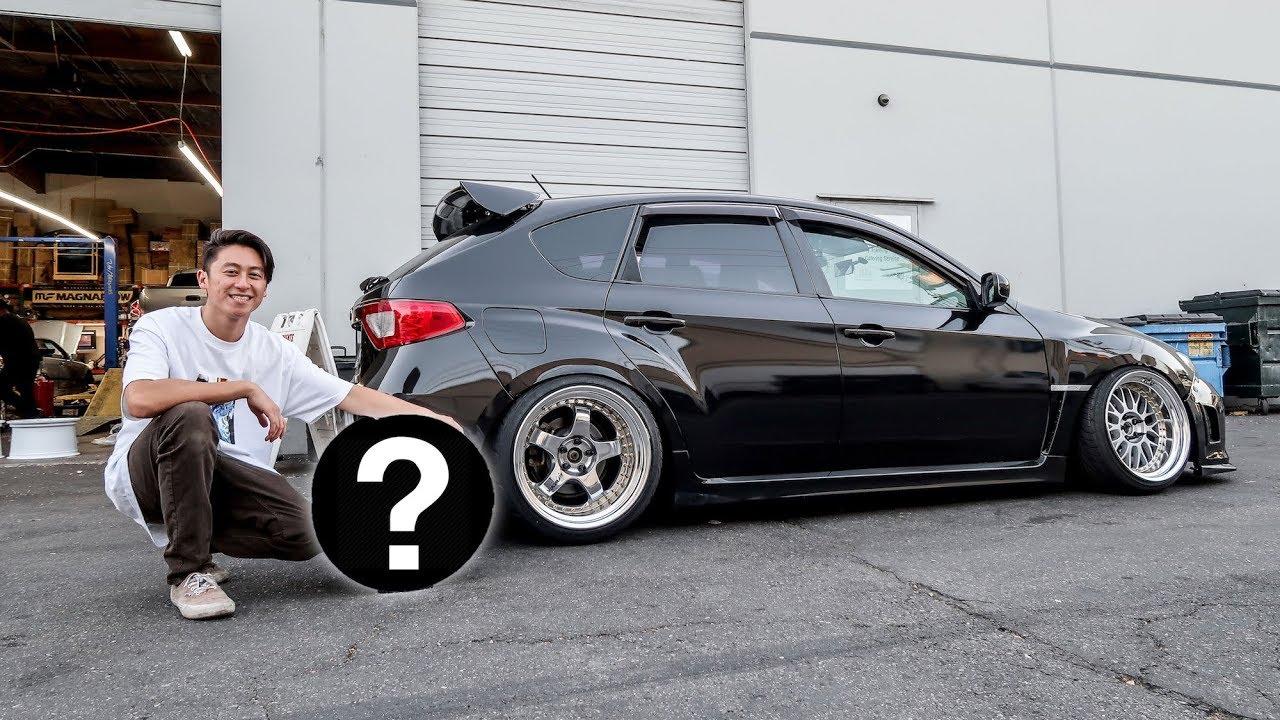 new-drift-wheels-for-the-wrx