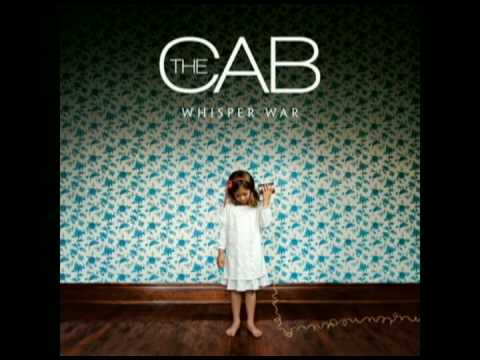 One Of Those Nights - The Cab