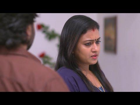Ilayaval Gayathri January 11,2019 Mazhavil Manorama TV Serial