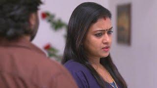 #IlayavalGayathri | Episode 79 - 11 January 2019 | Mazhavil Manorama