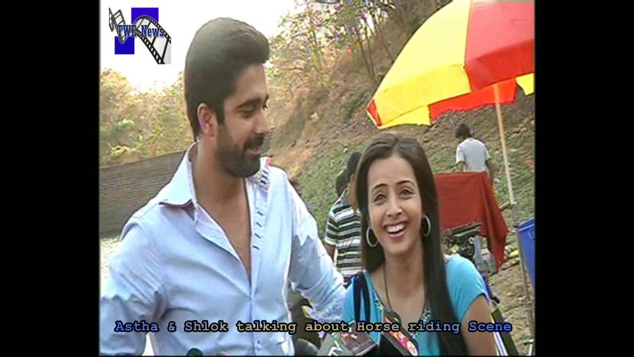 avinash sachdev and shrenu parikh dating Most popularly known as aastha of iss pyaar ko kya naam doon ek baar phir, shrenu parikh has made name for herself in just two shows.