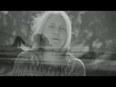 Pegi Young & The Survivors - Trying To Live My Life Without You