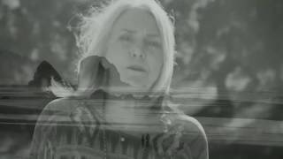 pegi young the survivors trying to live my life without you