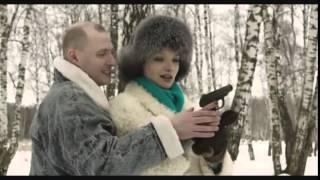 Небо падших - драма - русский фильм смотреть онлайн 2014