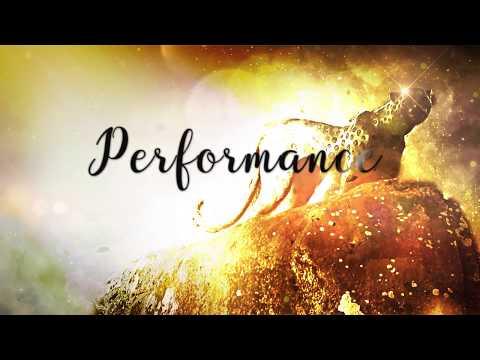 PERFORMANCE (IETT-R)