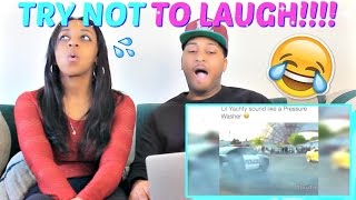 TRY NOT TO LAUGH (PART WE DONT KNOW)