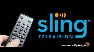 Why Sling tv removed star plus and other star channels from Indian Channel List