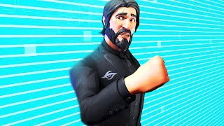 How to play endgame in Fortnite by Secret Fuzzy | Fortnite