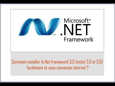 4.5 FRAMEWORK GRATUIT NET TÉLÉCHARGER STARTIMES