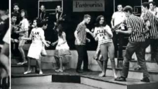 Pancho Guevara, Diego García, Gonzalo Alcalde, Alí Valderrama - Un poquito de pena