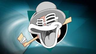Quack Attack - MIGHTY DUCKS GANGSTA  RAP | LilDeuceDeuce