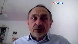 Студія Захід | Чи зможуть санкції зупинити Путіна