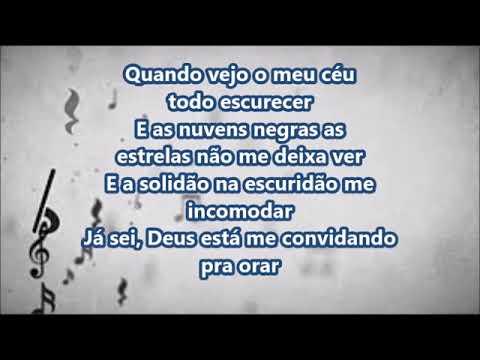 Orar - Samuel Mariano