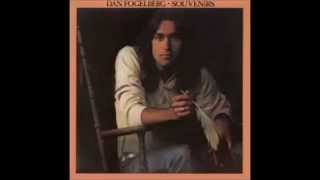 Dan Fogelberg - Souvenirs (Full Album)