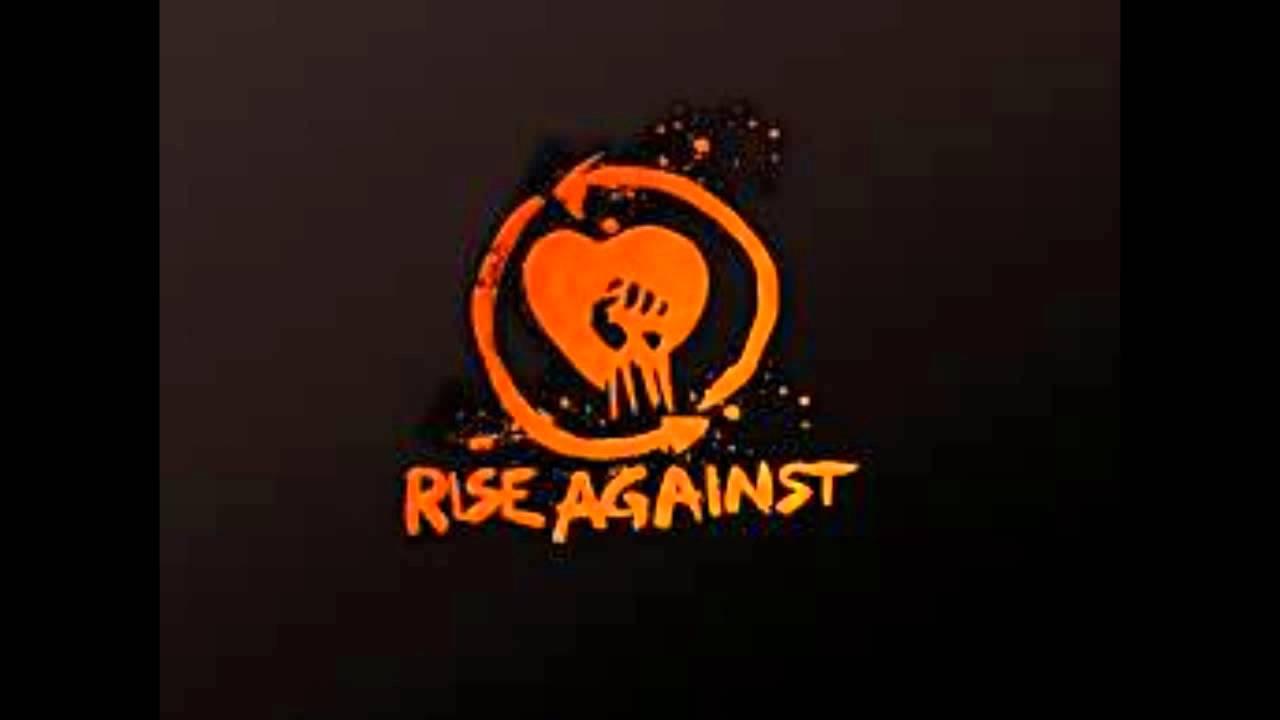 Rise Against Drones