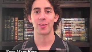 How To Kiss A Girl - Dating Tips and Dating Advice
