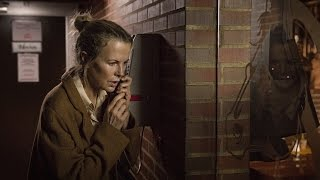 The 11th Hour - Official Trailer (2015) Kim Basinger Movie [HD]