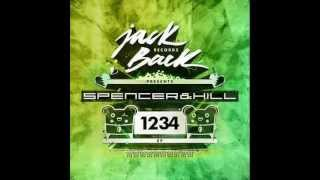 Spencer & Hill - 1234 (Club Mix)
