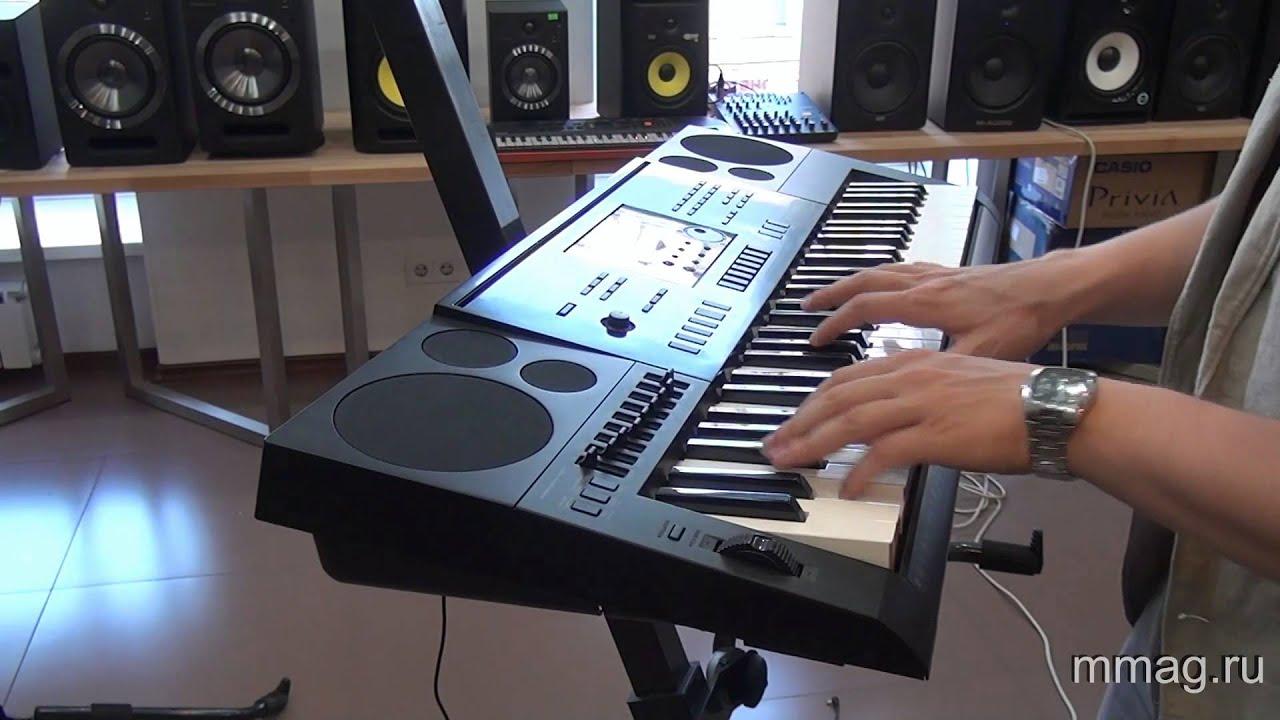 Уникальная программа обучения на синтезаторе и пианино для взрослых и детей во владимире. Специально для вас: ✓ низкие цены, ✓ индивидуальное расписание уроков, ✓ приветливые преподаватели. Звоните ☎ +7 (905) 611-31-30.
