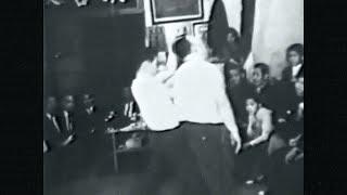 Смотреть клип Pra Killa'Gramm - В Книге Все Было По-Другому