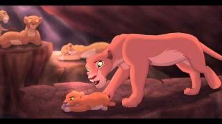 Король лев - мама: главное слово(песня из кинофильма Мама (1976 г.) вот решила сделать видео с мамами львицами, под песню про маму), 2011-10-12T21:57:33.000Z)