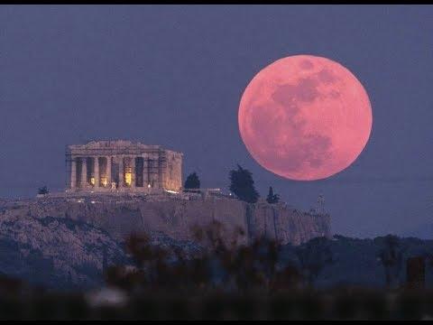 The Killing Moon - Echo & The Bunnymen - (Sub español)