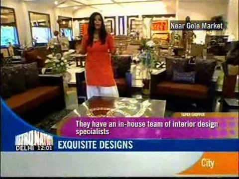 Luxury Furniture Delhi, Furniture Stores In Delhi, Designer Furniture  Delhi, Delhi Luxury Furniture   YouTube