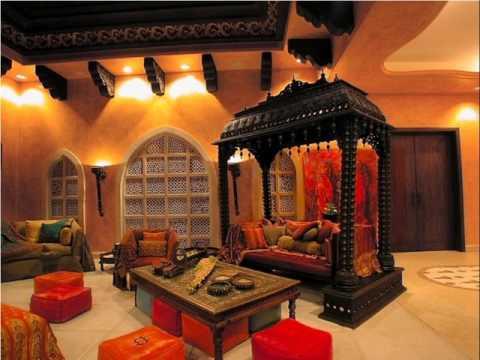Asian Living Room Decor YouTube Amazing Asian Living Room Design Property