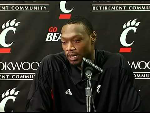 UC players apologize following brawl