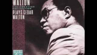 Cedar Walton - Midnight Waltz