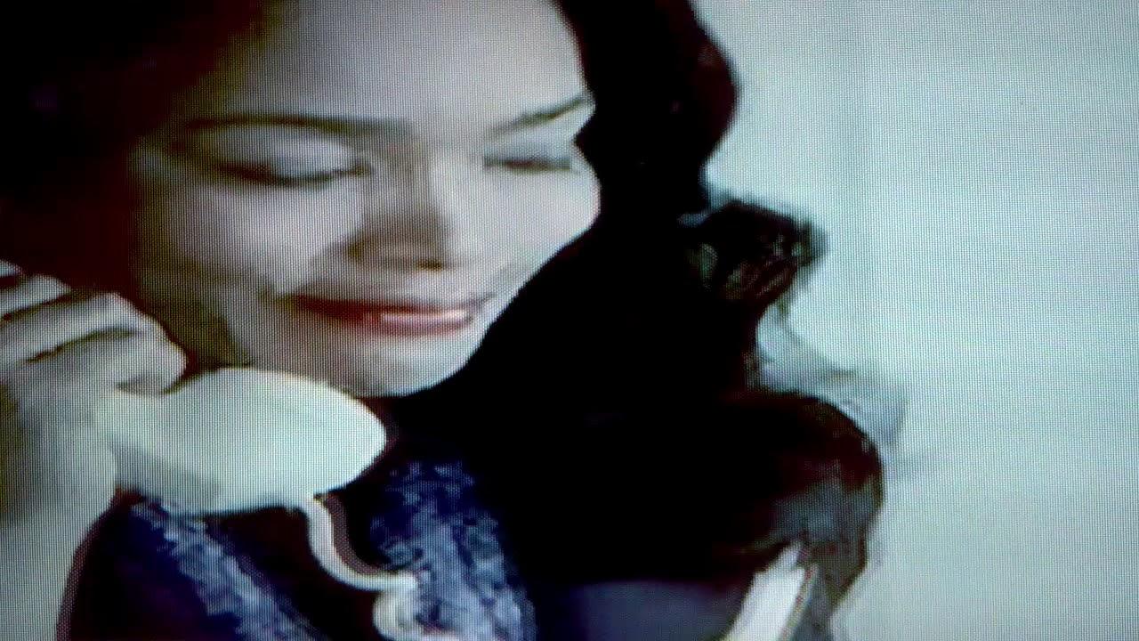 Sarah Thompson (actress) images