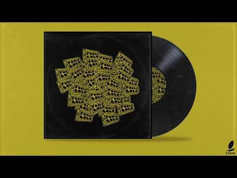"Free J.I.D | Isaiah Rashad Type Beat ""Fool's Gold"" (Prod. B.Young)"