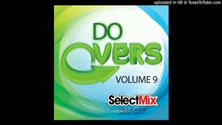 Download Two Princes Pt. 2 (Select Mix Remix) - Spin Doctors Mp3 and Videos