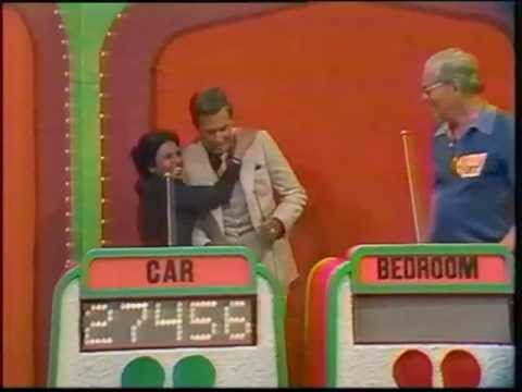 The Price Is Right - October 16, 1981