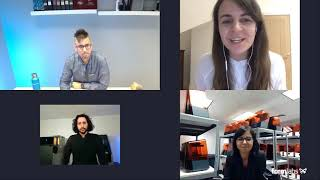 [Formlabs User Summit] The Past, Present and Future of Formlabs Hardware Engineering