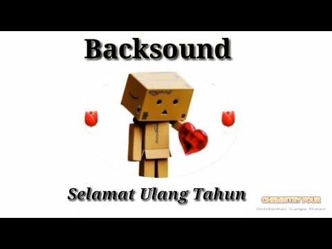 backsound-selamat-ulang-tahun