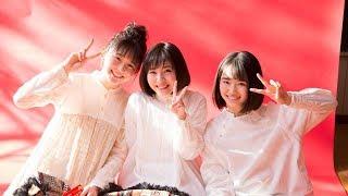 チャンネル登録:https://goo.gl/U4Waal 女優やモデルの浜辺美波、山田...