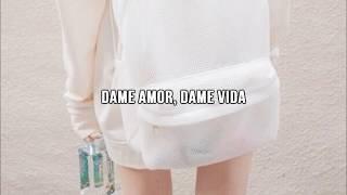Bebe Rexha - Comfortable (feat. Kranium) // Traducción al Español.