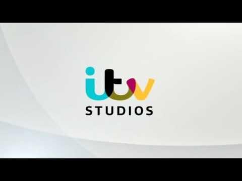 ITV Studios Endboard 2013