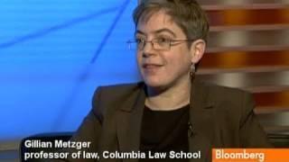 Columbia Law